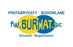 Burnat s.c