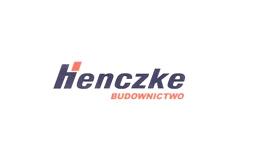 Henczke Budownictwo Sp. z o.o.