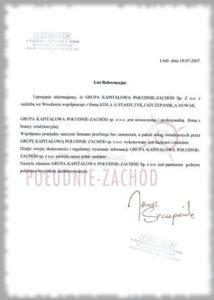 IZOLA A.Staszczyk, J.Szczepanik, A.Nowak