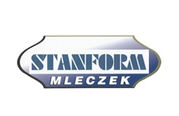 Przedsiębiorstwo Produkcyjno Handlowo Usługowe STANFORM Stanisław Mleczek