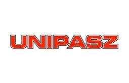 """""""UNIPASZ"""" Sp. z o.o."""