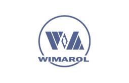 PPUH Wimarol s.j.