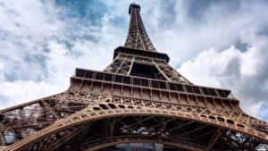 Windykacja Odsetek we Francjia