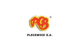 Plecewice S.A.