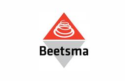 Agencja Pracy Beetsma