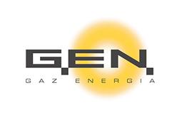 G.EN Gaz Energia S.A.