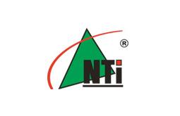 NTI Sp. z o.o.