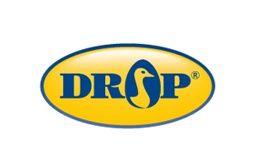 Drop S.A.