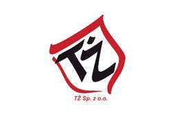 Drukarnia T-Ż