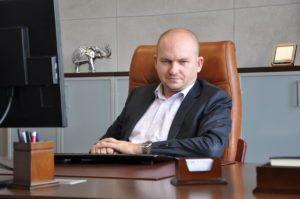 Piotr Filosek