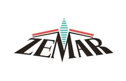Przedsiebiorstwo Usług Budowlano-Inżynieryjnych ZEMAR s.j.