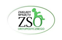 Zakład Sprzętu Ortopedycznego