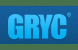 Firma Gryc Tomasz Gryc