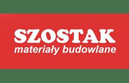Sprzedaż Materiałów Budowlanych i Przemysłowych Waldemar Szostak